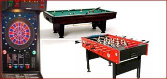 billiard_2